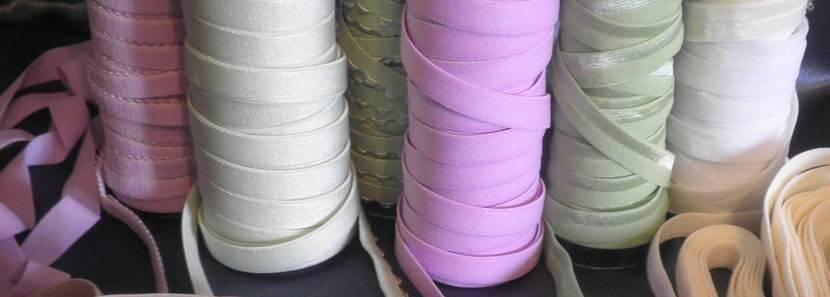 Фурнитура для белья и готовые выкройки